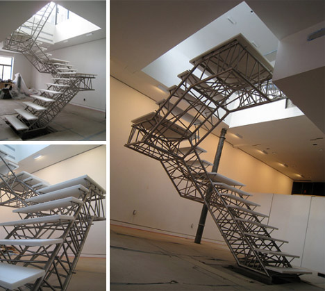 heavy-duty-metal-glass-stairs
