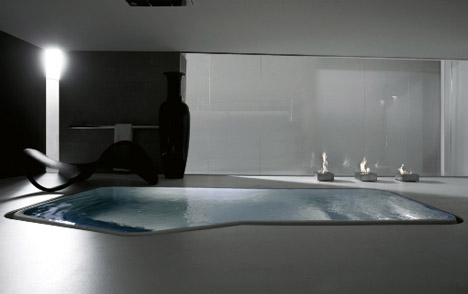 indoor-small-luxury-swimming-pool