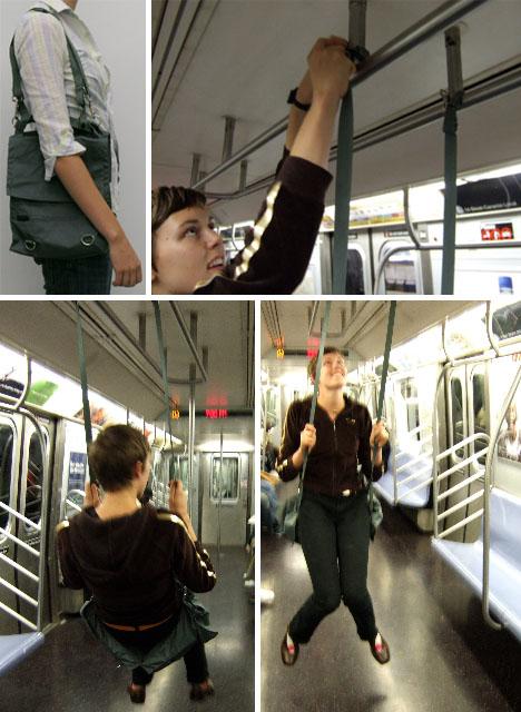 inventive-subway-art-installation