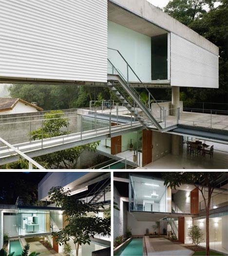 lofted-luxury-modern-home