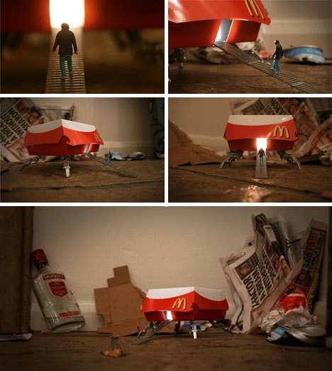 mini-art-theatrical-drama