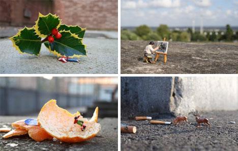mini-urban-art-installations-images