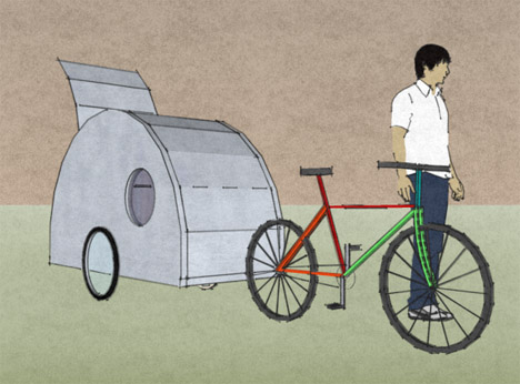 mobile-bike-trailer-home