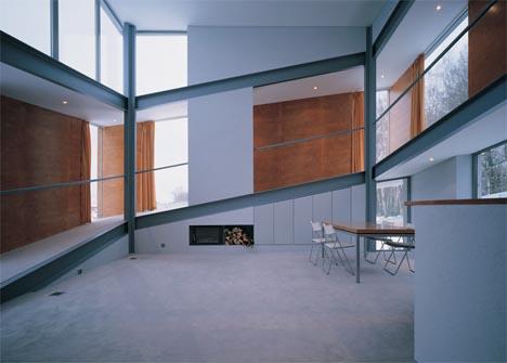 modern-exposed-steel-white-home