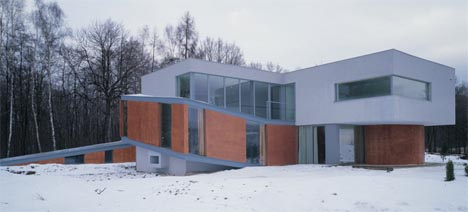 modern-rural-home-idea