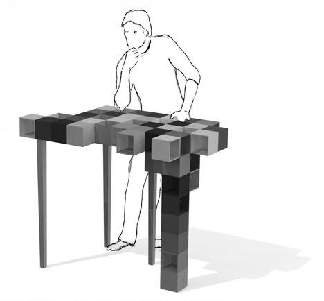 modular-cool-customizable-table-design