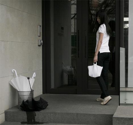 multifunctional-creative-umbrella-design