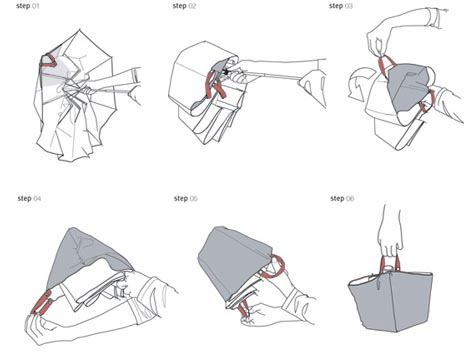 multifunctional-transforming-umbrella-design