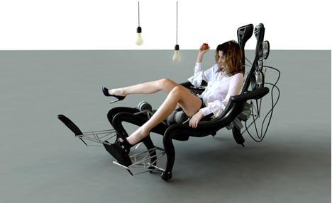 offbeat-cool-future-furniture-idea