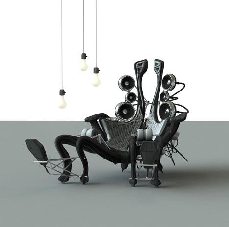 offbeat-futuristic-all-in-one-furniture