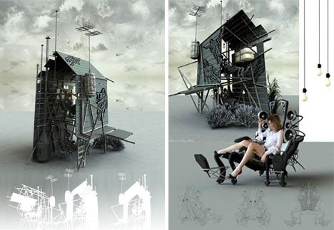 offbeat-futuristic-furniture-concept-design
