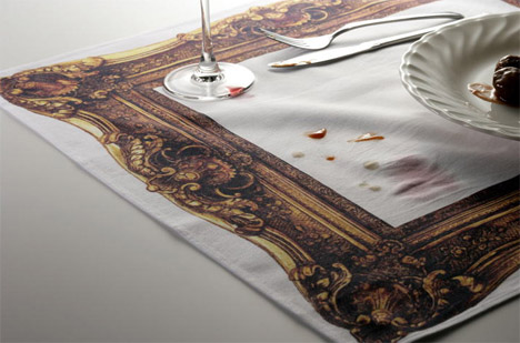 offbeat-placemat-tableware-design