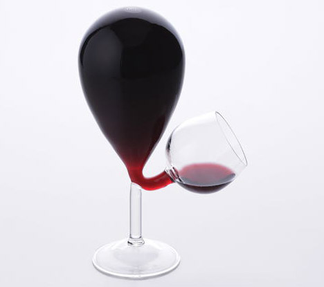 offbeat-wine-glassware-design