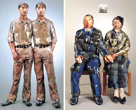 photographic-montage-surreal-sculpture