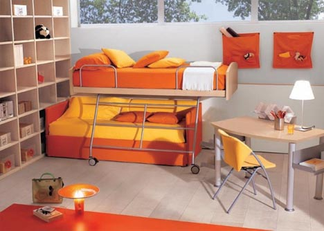 playful-interactive-kids-room