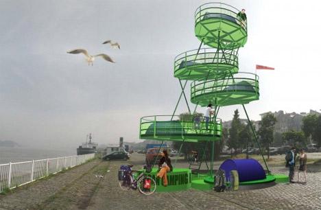 portable-city-camping-platform