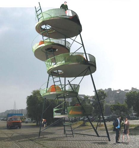 portable-multi-level-campground-idea