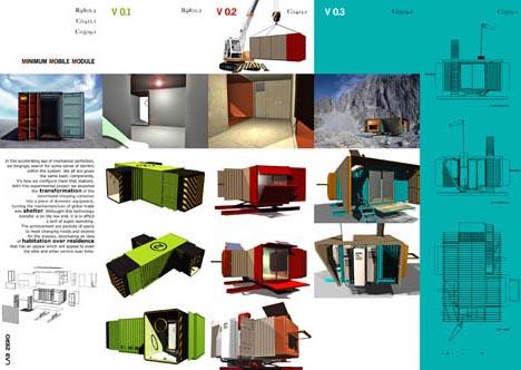 prefab-portable-cargo-container-buildings