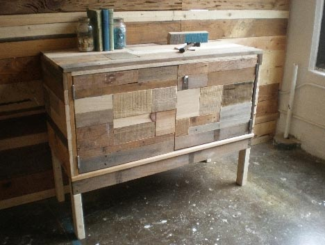 recycled-wood-material-drawers
