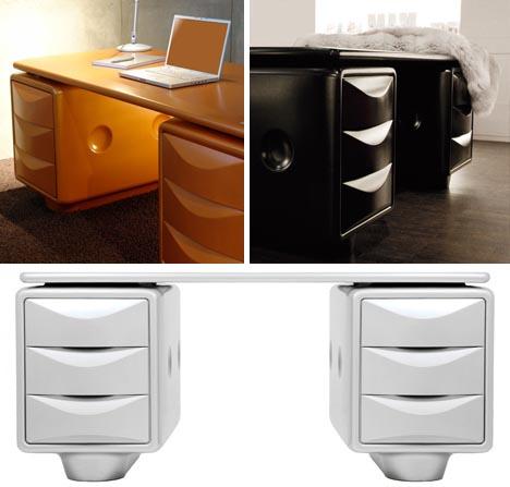 retro-classy-heavy-desk-design