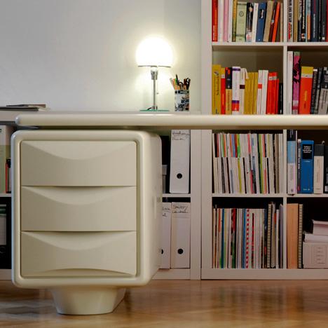 retro-cool-vintage-desk