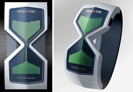 sand-concept-digital-watch-design