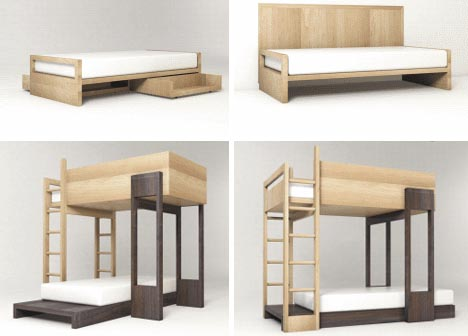 simple-elegant-wooden-bunk-beds