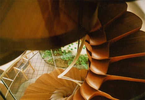 spiral-staircase-unique-wood-design