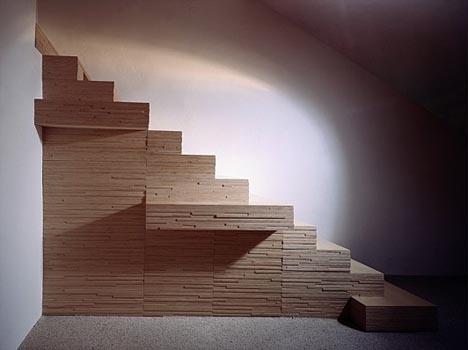 staircase-unusual-modern-design