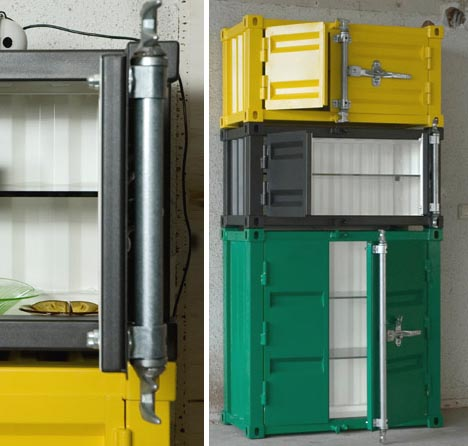 super-shipping-container-style-storage