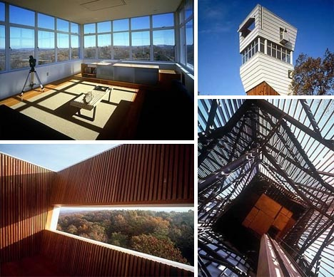 tower-lookout-luxury-sky-house