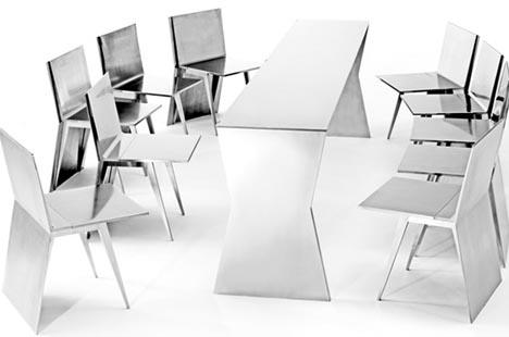 transforming-fold-out-metal-furniture