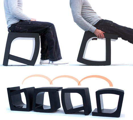 tumble-transforming-rolling-chair
