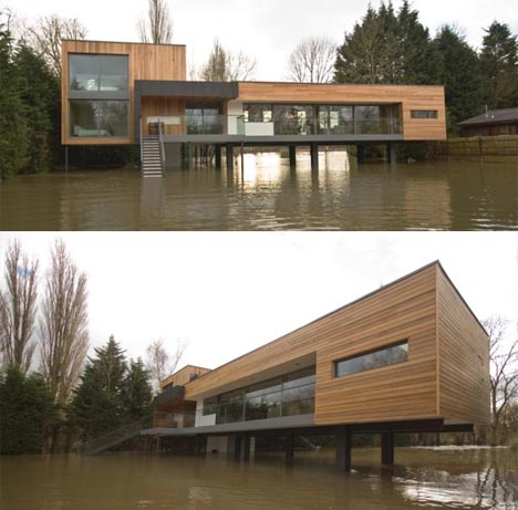 ultra-modern-water-based-house