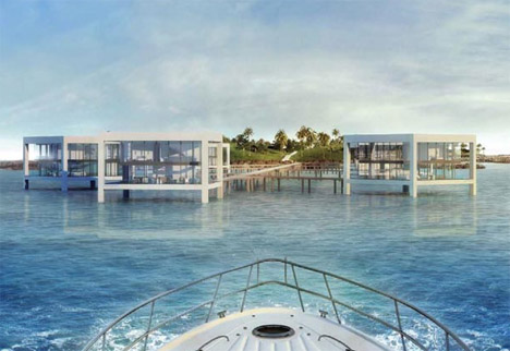 ultramodern-luxury-water-homes