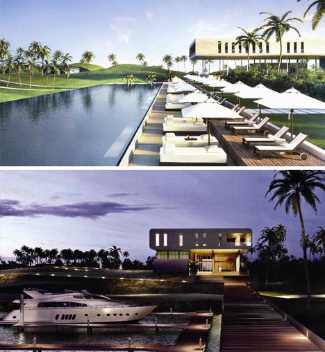 ultramodern-resort-island-homes