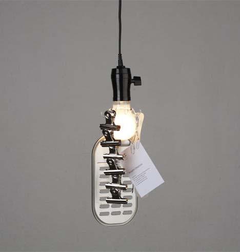 unique-heat-resistant-light-bulb