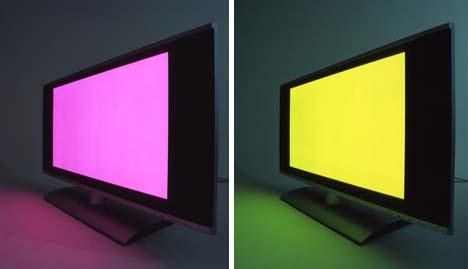 unique-led-television-lamp-idea