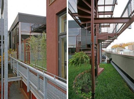 urban-building-conversion-project1