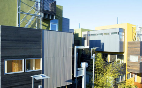 urban-converted-factory-lofts