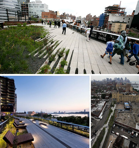 urban-high-line-open-and-in-use