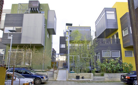 urban-recycled-factory-housing1