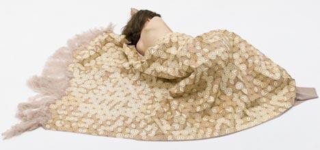 wooden-carpet-concept-design