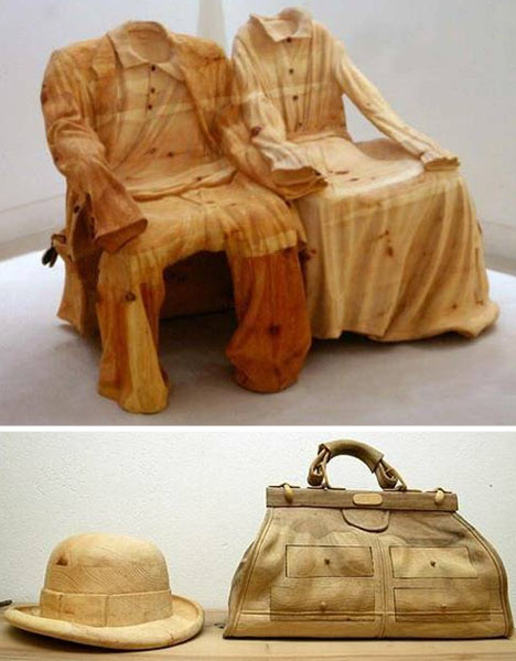 wooden-everyday-object-scultpures