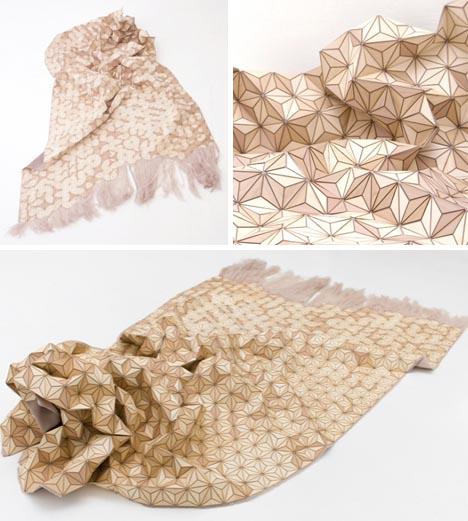 wooden-rub-solid-carpet-idea