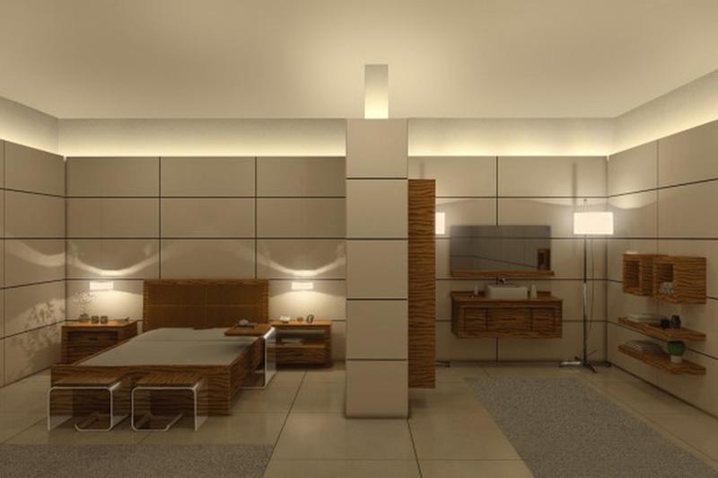 Modern Bedroom Design Ideas Inspiration Designs Ideas On Dornob
