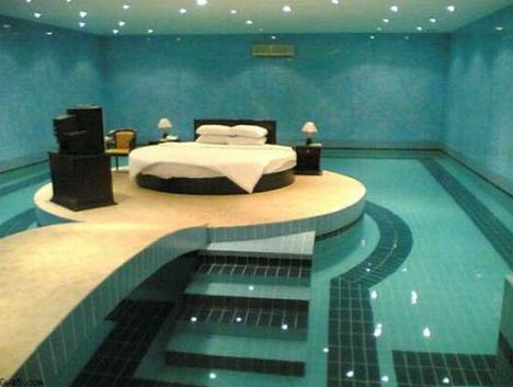 Merveilleux Bedroom Designs Funny