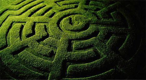 creative custom rug designs