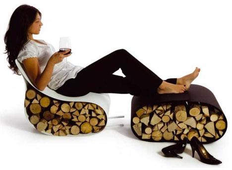 creative-firewood-furniture-a