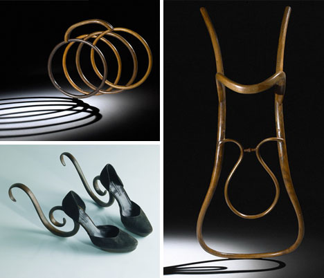 furniture funky fashion designs